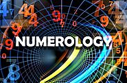 Numerology Reading | Numerology Reading Free Online
