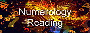 Life Numbers Numerology Reading