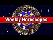 Know Your Daily Horoscope | My daily Horoscope