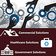 Softec Solutions