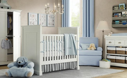 Cute Baby Boy Rooms