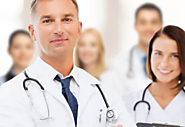 Physician Email List, List of Verified Physicians - MedicoReach