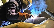 Welding Service Provider