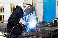 Know About Sub Arc Welding