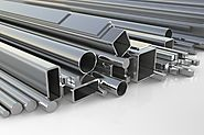 Know About Steel Fabrication