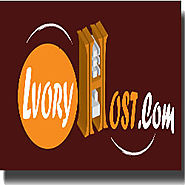domain registration chennai, website hosting in chennai, web hosting providers in chennai