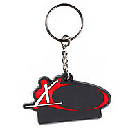 Get Quality Keychains Give Your Brand to Constant Exposure In India