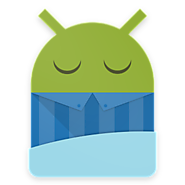 Sleep as Android v20170407 Build 1515 Unlocked APK [LATEST] - Cracks4Apk