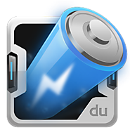 DU Battery Saver Pro v4.6.1 APK [LATEST] ! - Cracks4Apk