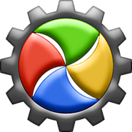 DriverMax PRO 9.26.0.133 With Serial Keygen ! - Cracks4Apk