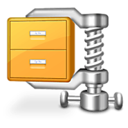 WinZip Premium – Zip UnZip Tool v4.0.2 Build 40200 Patched APK [LATEST] - Cracks4Apk