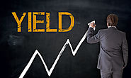 Yield Management in Hospitality - Important for Efficient Revenue Management Strategy