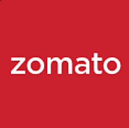 Zomato.com - Find Great Restaurants and Reviews