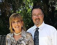 Chris and Sue Kull | The Kull Group