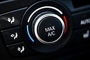 Remember Auto Air Conditioning Service Before Your Summer Road Trip!