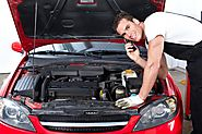 Are You Wondering What Does a Car Tune Up Consist Of?
