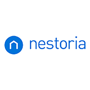 Real Estate Search Nestoria India