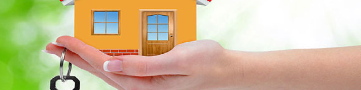 Headline for Best Real Estate Websites in India for Rentals