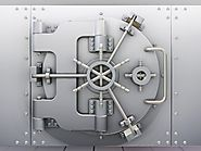 High security safes and vaults in UAE