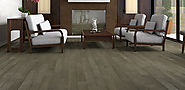 Flooring Installation and Refinishing Services in UAE