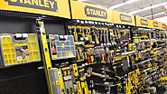 Hardware Material Wholesale Stores in Abu Dhabi