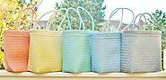 Plastic Woven Bag Manufacturers in UAE