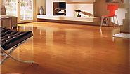 Laminated Flooring Boards in Abu Dhabi