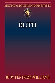 Ruth (AOTC) by Judy Fentress-Williams