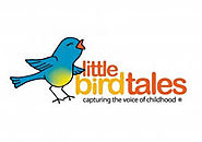 2) Little Bird Tales