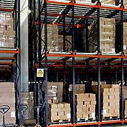 Getting Initial Cost Of Plastic Pallets Delivery