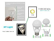 LED Lighting Warranty Policy Htlight