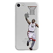 Best iPhone 6 case by North Legends