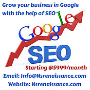 Boost your Traffic with Best SEO Service Provider
