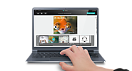 SLIDEDOG: Free Multimedia Presentation Software