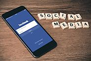 Engaging Travelers Through Social Media Can Reap Umpteen Benefits for Hotels | RateGain