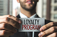 Design an Effective Hotel Guest Loyalty Program to Increase Hotel Bookings and Revenue | RateGain