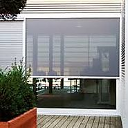 Useful Information Related to Cleaning Outdoor Blinds Sydney
