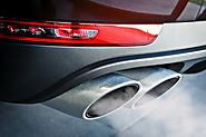 Why a Healthy Exhaust System Is Vital for Clean Driving?