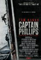 Captain Phillips Trailer (Trailer #1) - IMDb