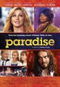 Paradise Trailer (Theatrical Trailer) - IMDb