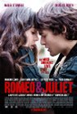 Romeo and Juliet Trailer (Trailer #1) - IMDb