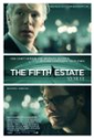 The Fifth Estate Trailer (UK Trailer) - IMDb