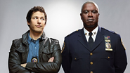 Brooklyn Nine-Nine on FOX