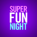 Super Fun Night | ABC TV Show News, Cast, Photos & More - ABC.com