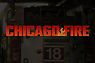 Chicago Fire | NBC