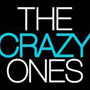 The Crazy Ones - CBS.com