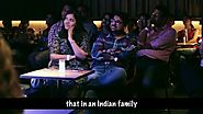 Women are more Intelligent STAND UP COMEDY by AMIT TANDON