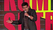 Women and their Handbags - Stand Up Comedy by Amit Tandon