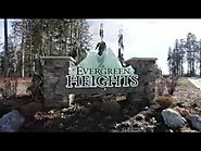 Evergreen Heights by Quadrant Homes