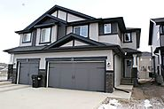 New Homes for Sale Sherwood Park AB | Sherwood Park Real Estate Listings | Active Listings